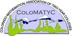 ColoMatyc