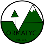 ormatyc new